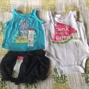 6month baby clothes